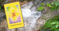 Aus Mir bist Du geboren - Meditative Texte
