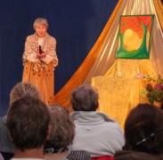 Seminar in Vlotho: Frei Märchen Erzählen lernen