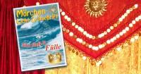 Alles fließt in Fülle, Märchenzeitschrift (Druckversion)