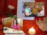 Die Heilkraft der 7 Urbilder des Märchens (Lernprogramm, E-Mail-Kurs, Erlebnistag, Coachings und Trainings)