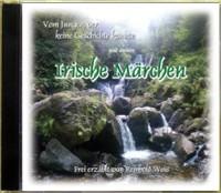 Irische Märchen: Hörbuch-CD