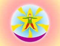 Wie Du alles was Du brauchst für Dein Leben aus DEM OZEAN DER LIEBE schöpfen kannst! 4 festliche MÄRCHEN- und LICHT-Tage mit Erlebnis-Kurs.