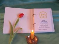 Lebe in Weisheit, Liebe und Fülle! Die 7 Märchen- und Licht- Gaben an die Menschheit