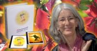Schreibkurs Druckversion: Märchenhaft und kreativ schreiben lernen