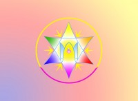 Komme an in Dir, der Menscheit, der Natur. 4 festliche MÄRCHEN- und LICHT-Tage mit Erlebnis-Kurs.