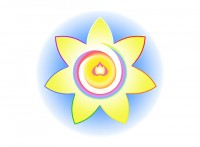 GÖTTLICH bist Du geboren, Menschlich LEBST Du auf Erden. 4 festliche MÄRCHEN- und LICHT-Tage mit Erlebnis-Kurs.