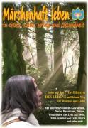 Märchenhaft leben - Märchenzeitschrift zu den 7 Urbildern