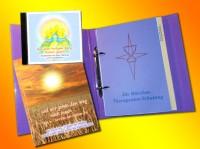 Die Märchen- und Licht-Therapie: Ein Lernprogramm
