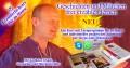 ErzählerIn-Kurs für zu Hause: Märchen und Geschichten frei erzählen lernen