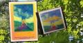 Nur die Liebe macht uns stark - Fundevogel Märchenbetrachtung mit Bilderreisen-CD