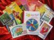 MÄRCHEN-Geschenk-Paket für die Kinder